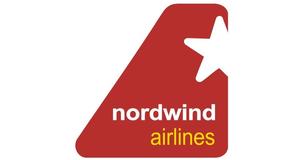 Нордвинд