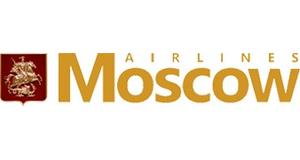 Авиакомпания Москва