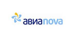 Авианова