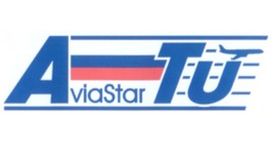 Авиастар-Ту