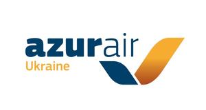 Азур Эйр Украина