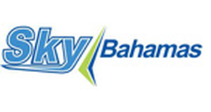 Скай Багамас