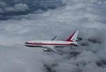 Боинг 737-200